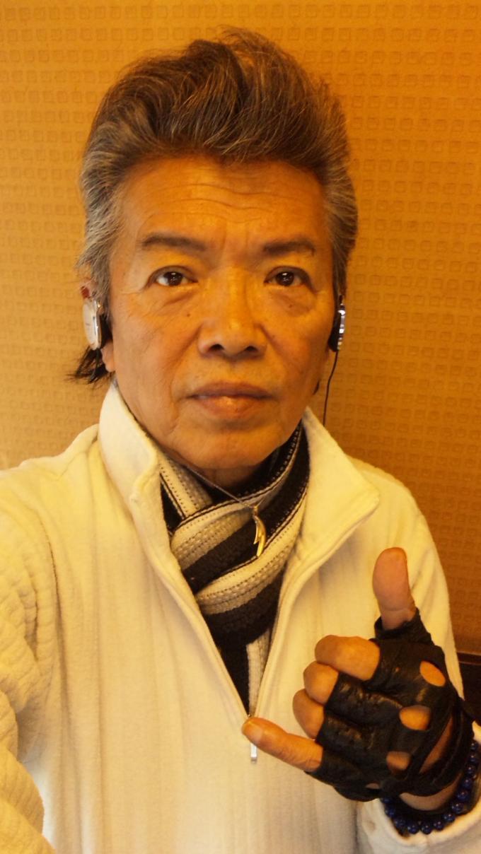 Ken  narita_20121217