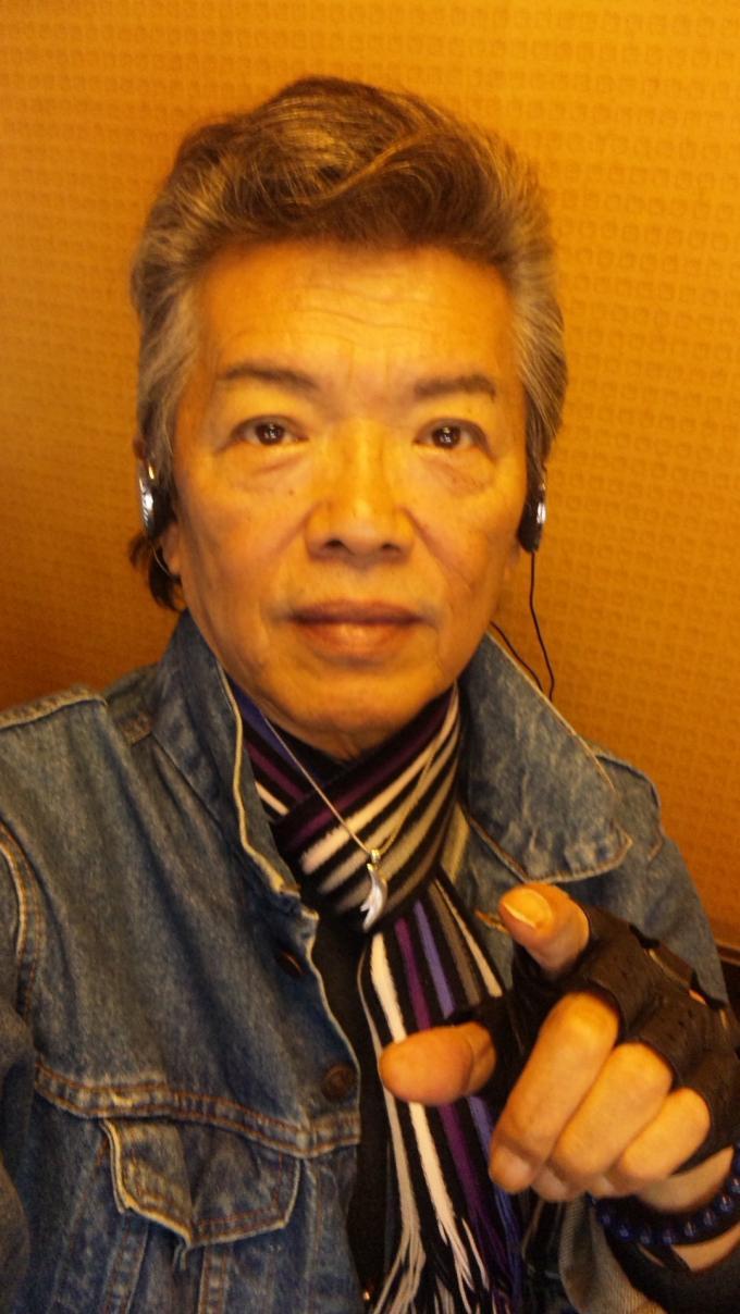 Ken   narita_20121218