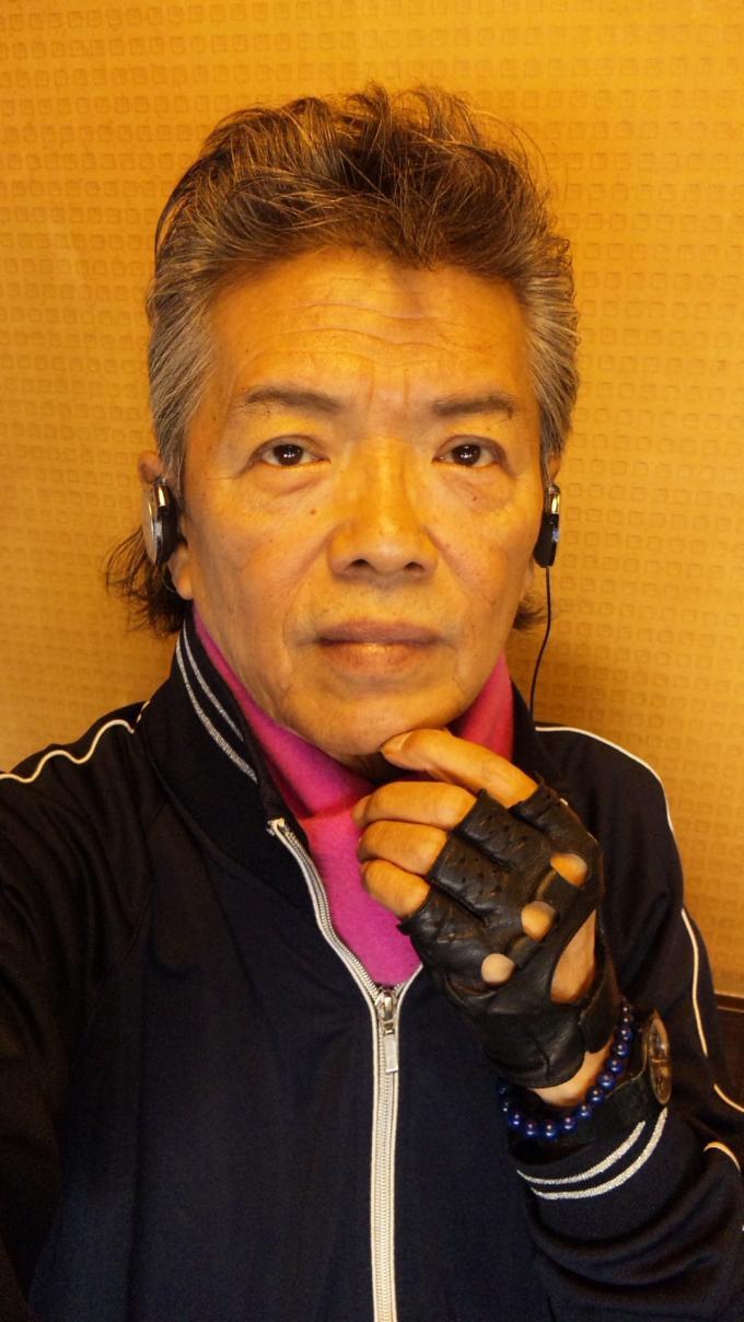 Ken   narita_20121219
