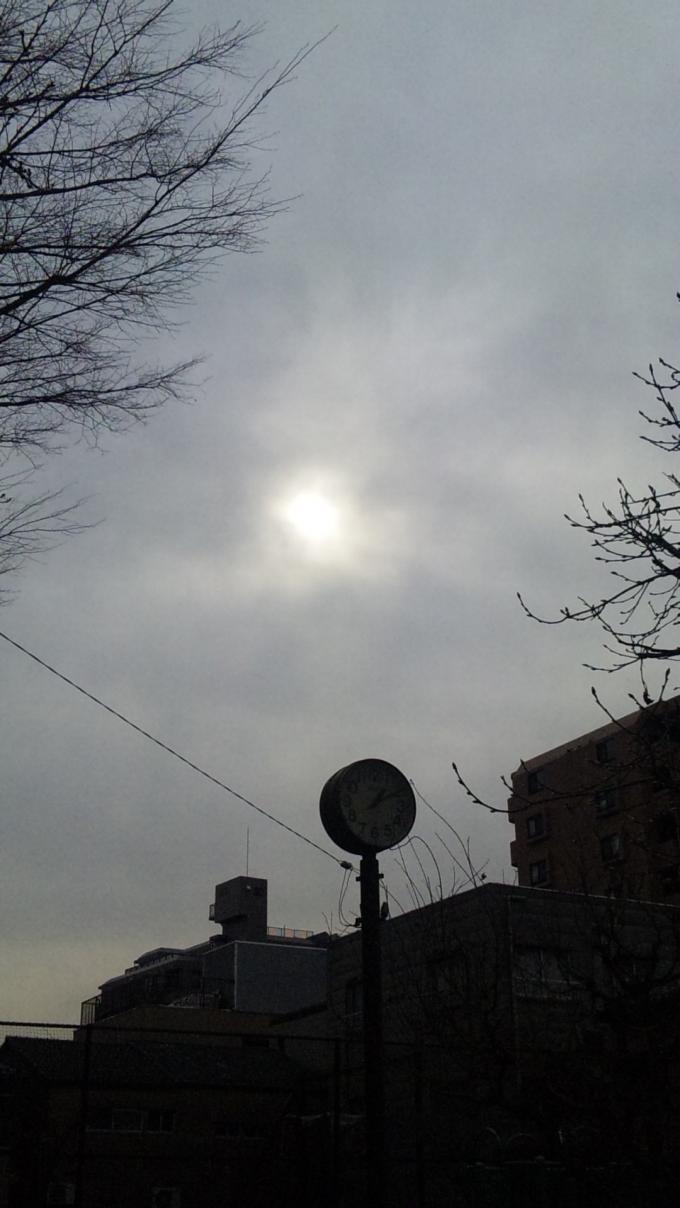 13:10_20121221