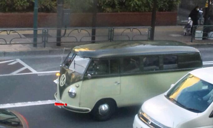 VW   VAN_20121224