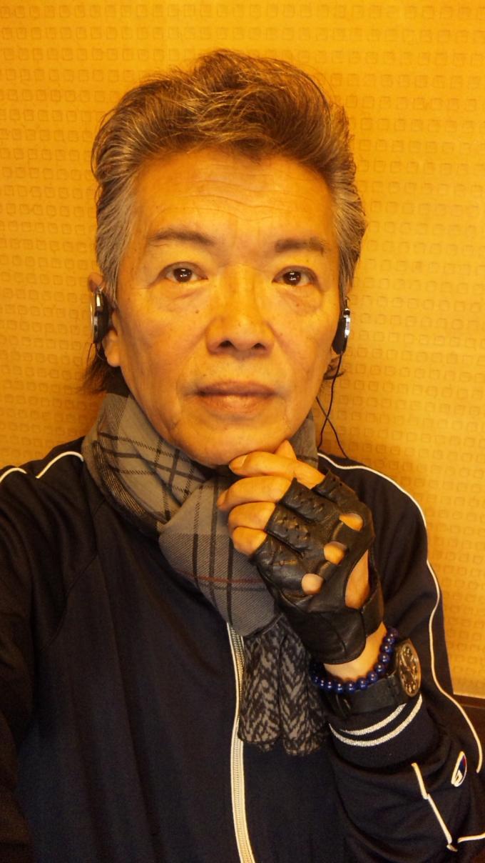 Ken   narita_20121224