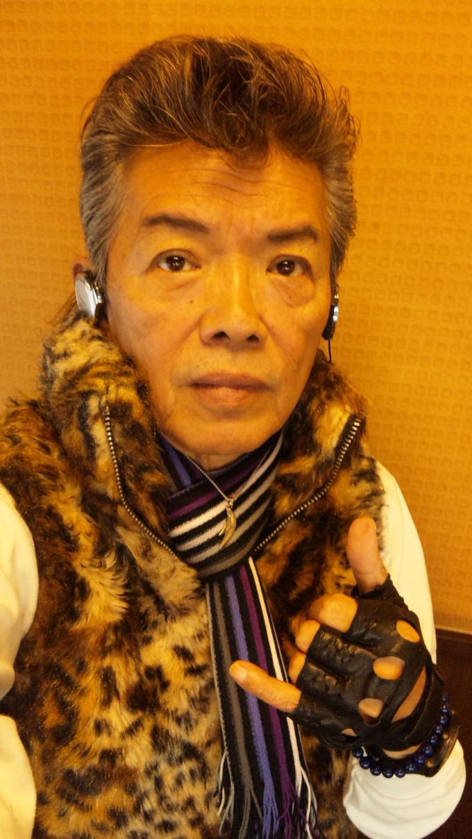 Ken narita_20121225