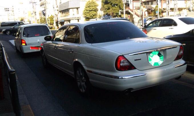 JAGUAR X 18_20121228