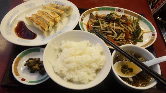 DINNER_20121228
