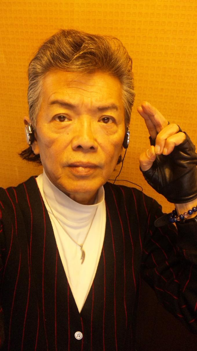 Ken narita_20121229