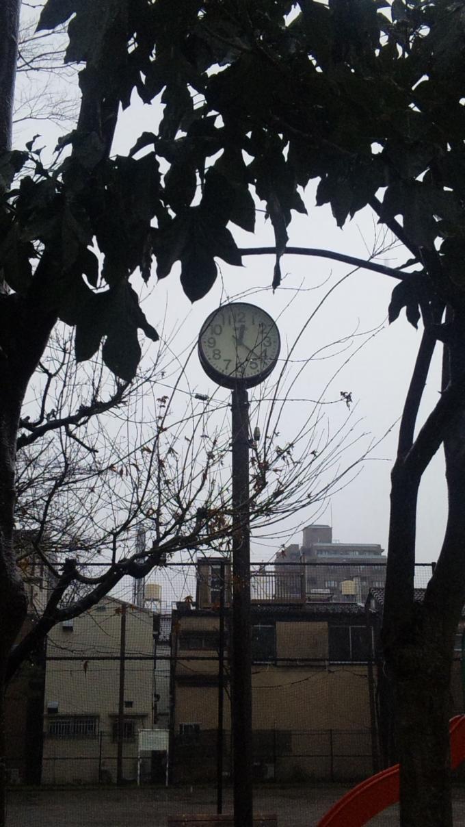 12:22_20121230