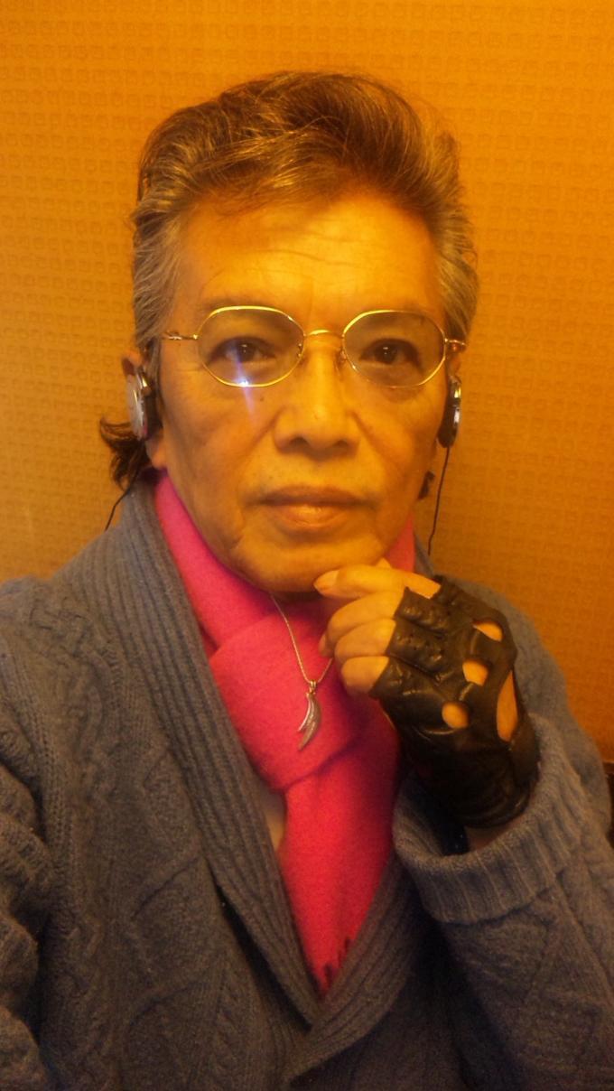 Ken narita_20121230