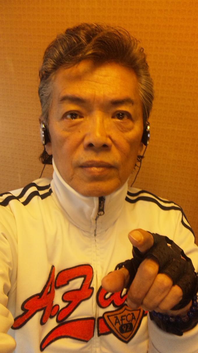 Ken narita_20121231