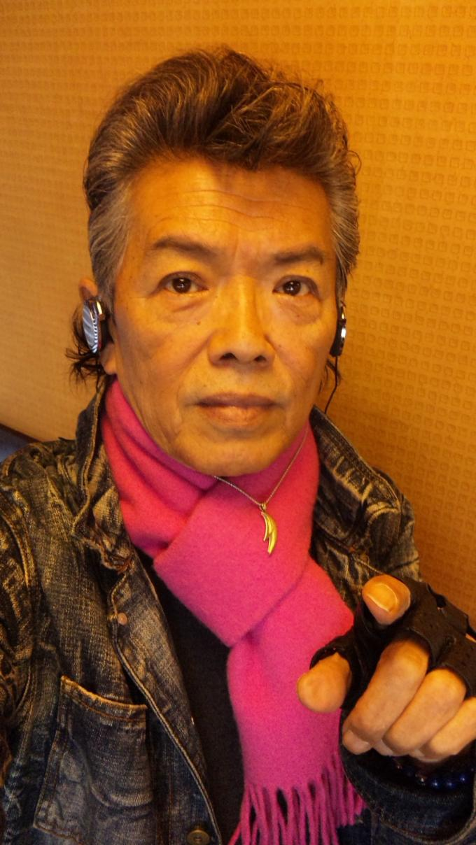 Ken narita_20130104