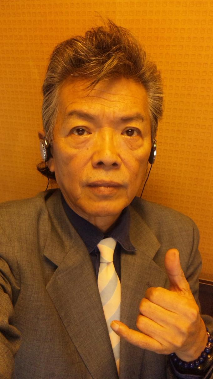 Ken narita_20130105
