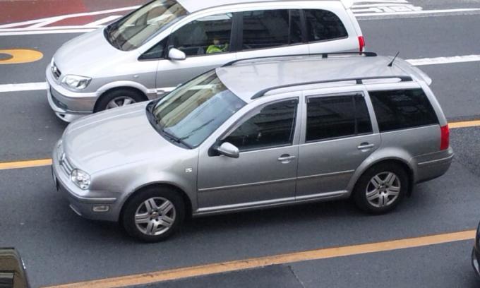 VW GOLF VARIANT_20130106