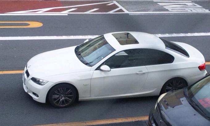 BMW 3 Series_20130106
