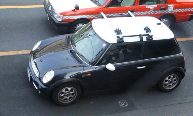 BMW mini cooper_20130106