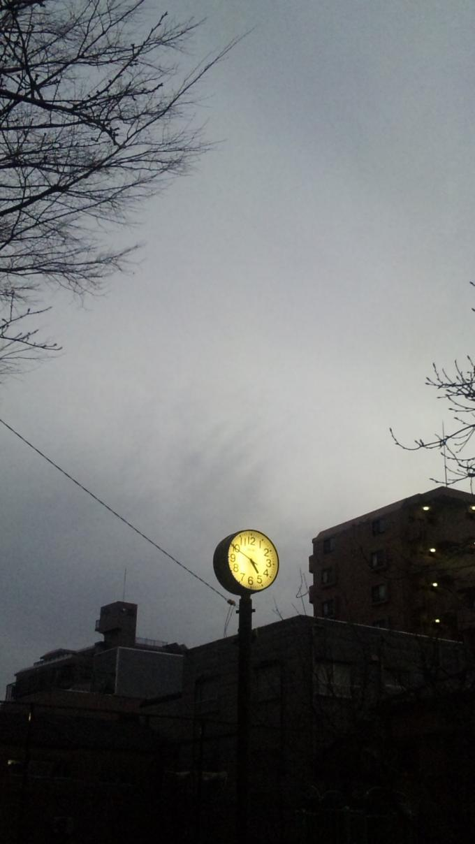 16:50_20130106