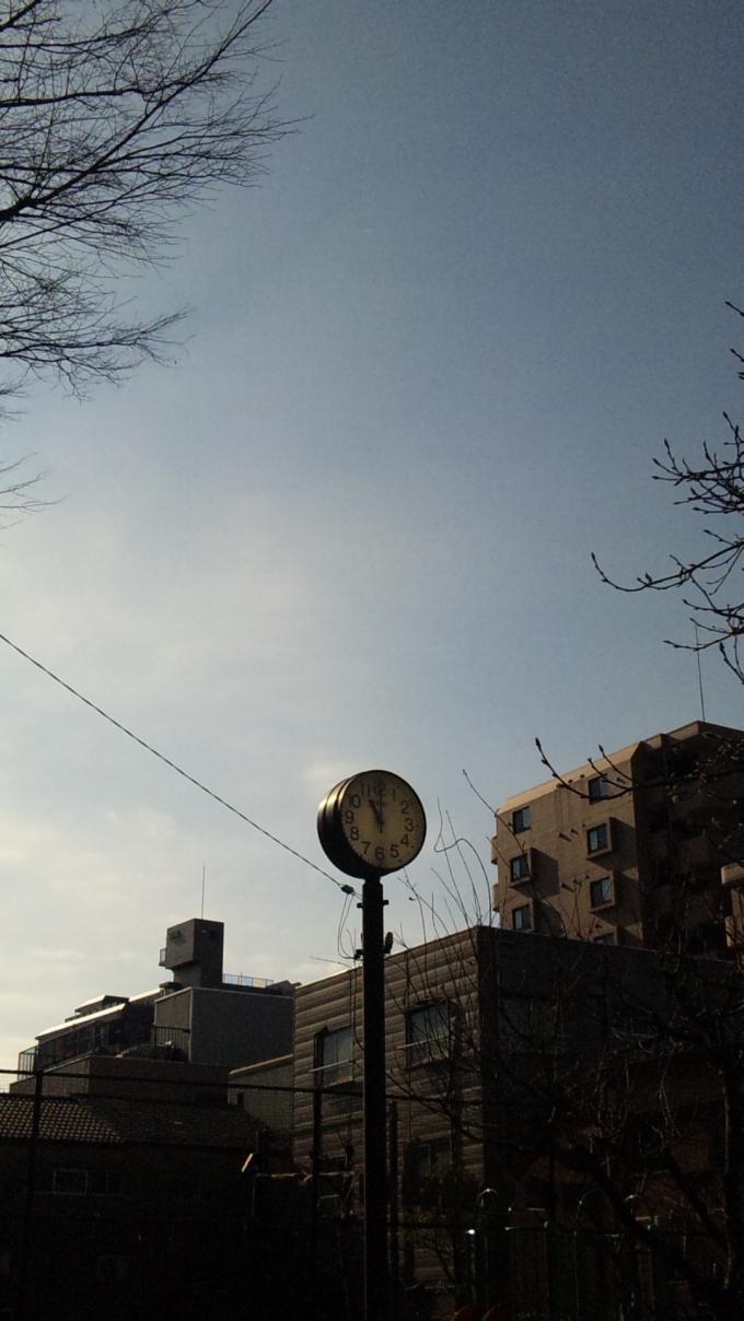 11:00_20130107