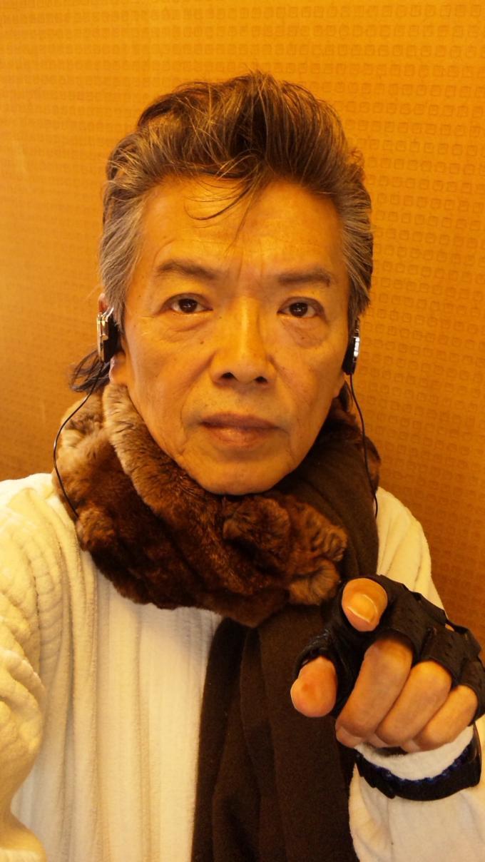 Ken narita_20130107