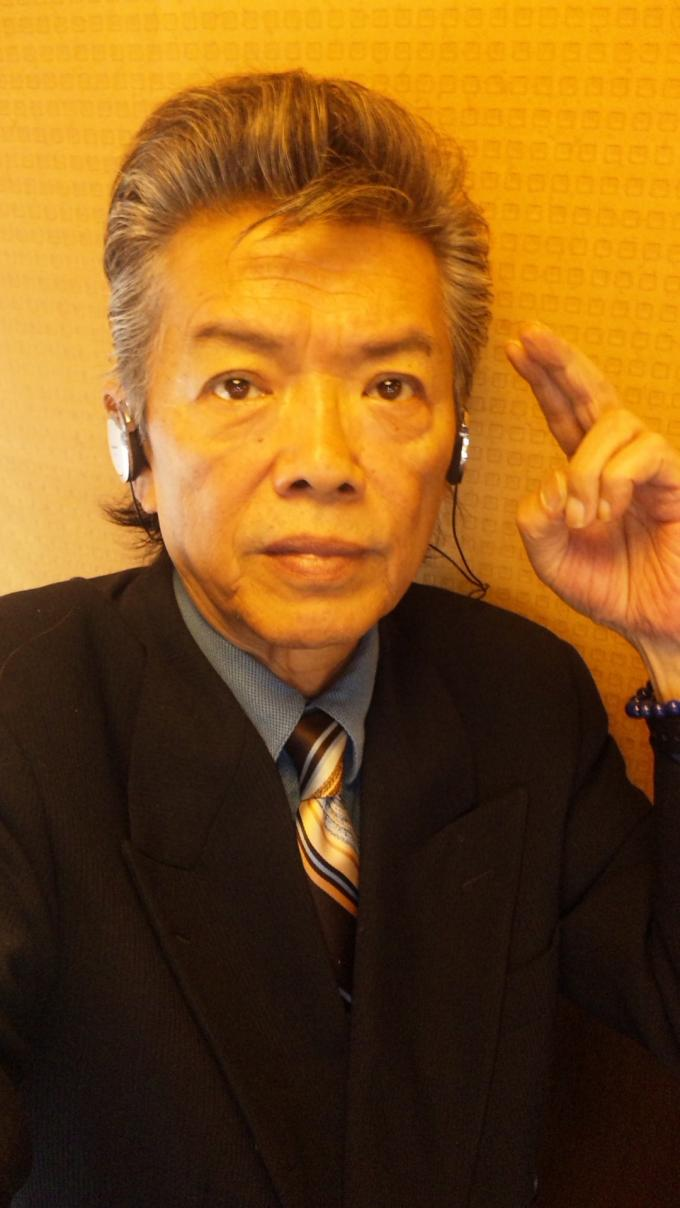 Ken narita_20130109