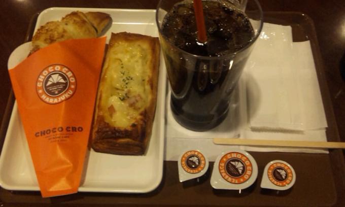 ST-MARC CAFE_20130110