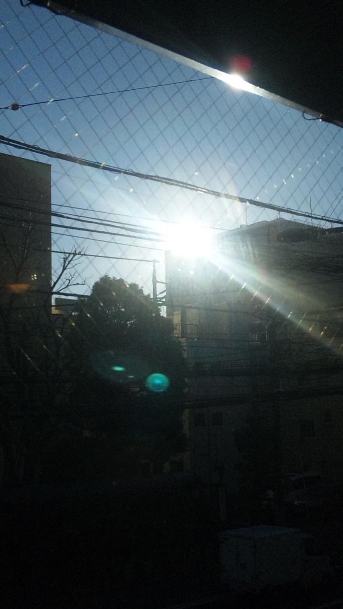 SUN_20130111
