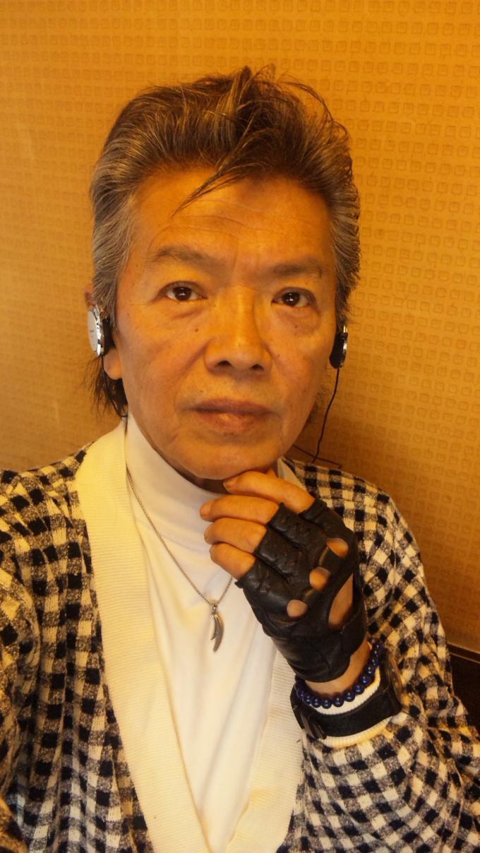 Ken narita_20130113
