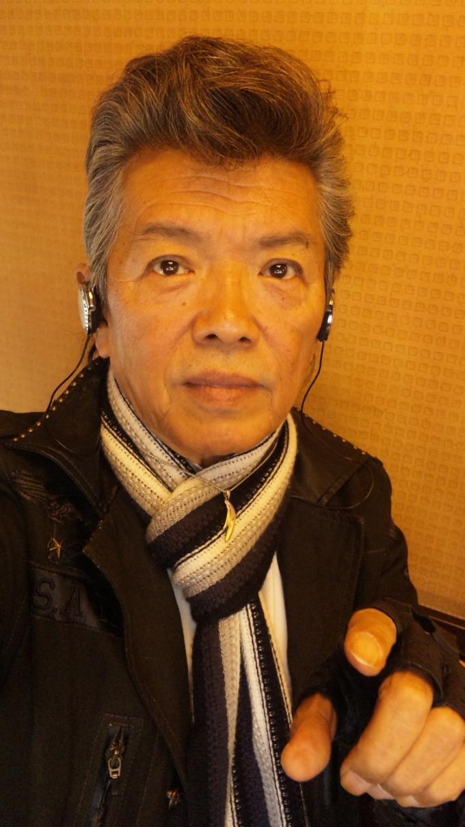 Ken narita_20130111