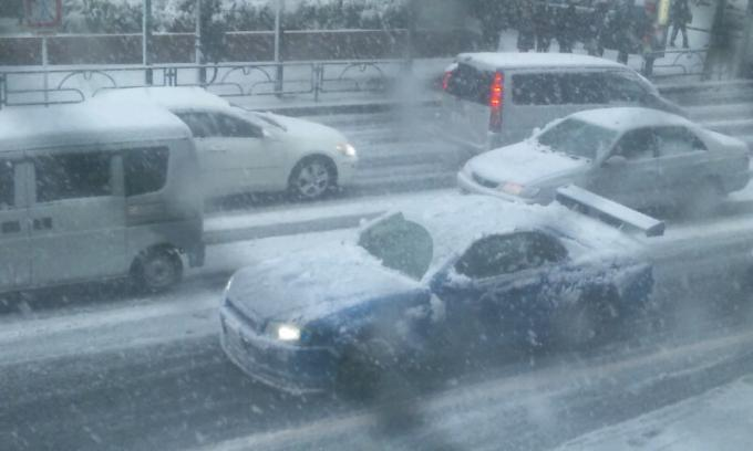 SNOW 3_20130114