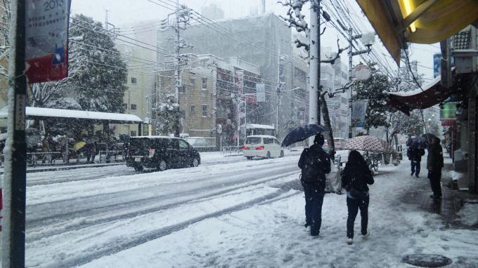 SNOW 4_20130114