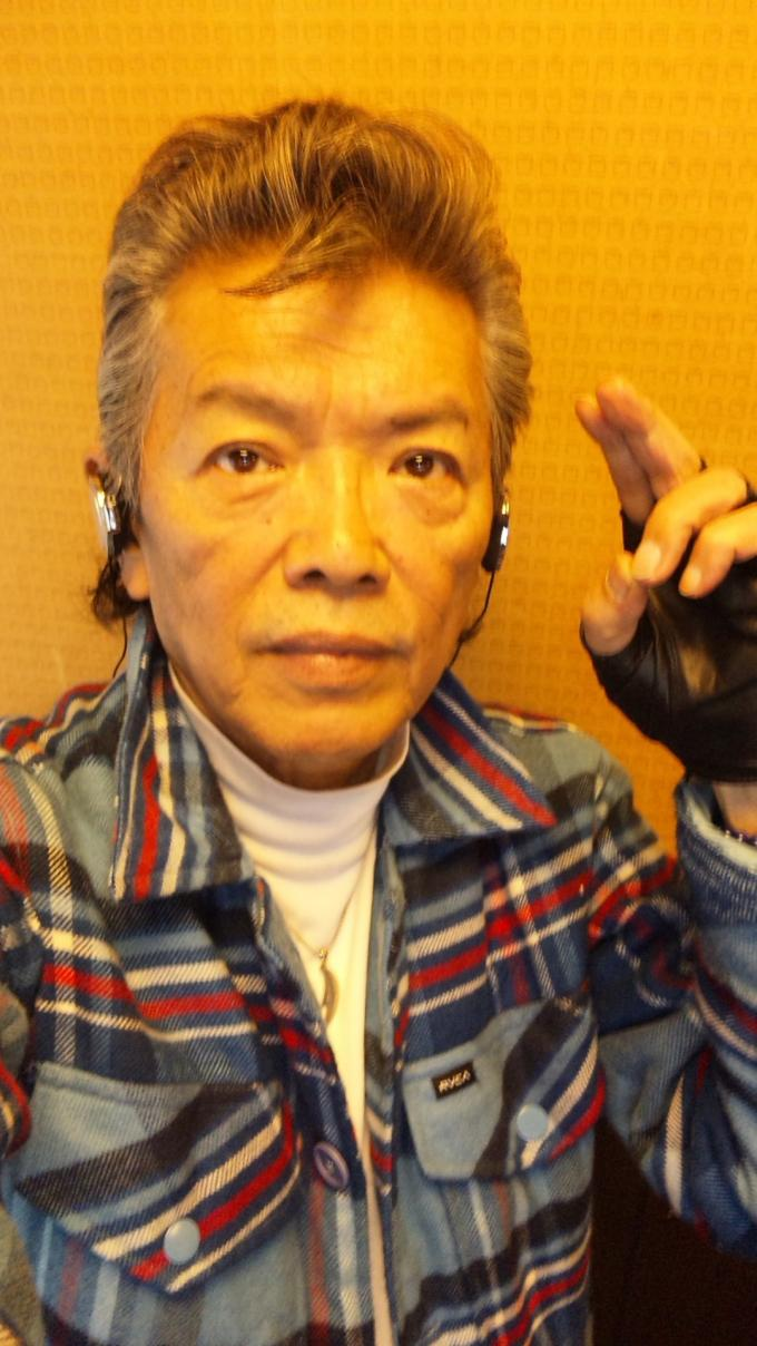 Ken narita_20130114