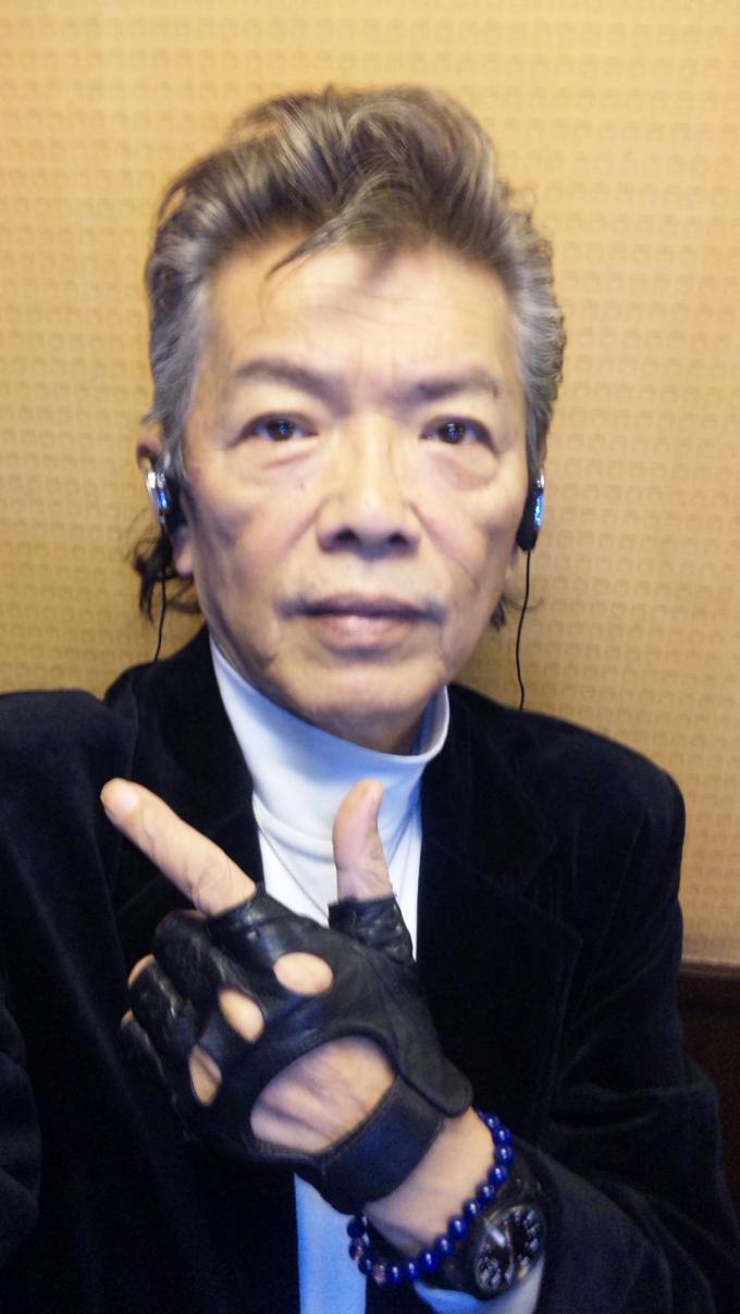 Ken narita_20130115