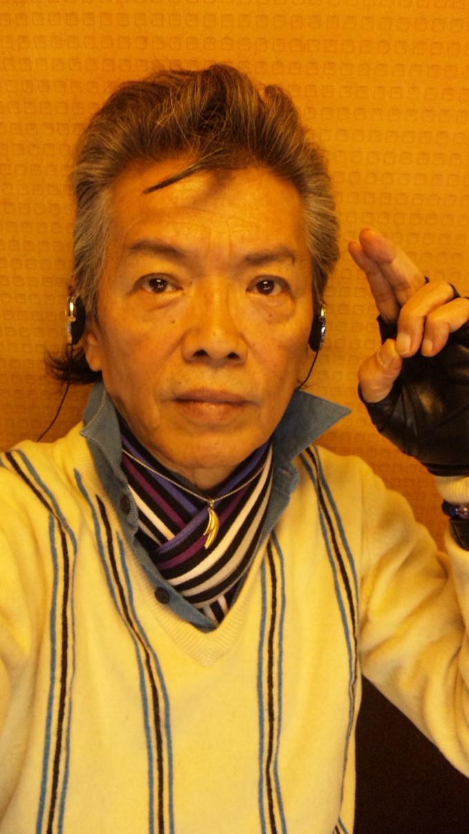 Ken narita_20130116