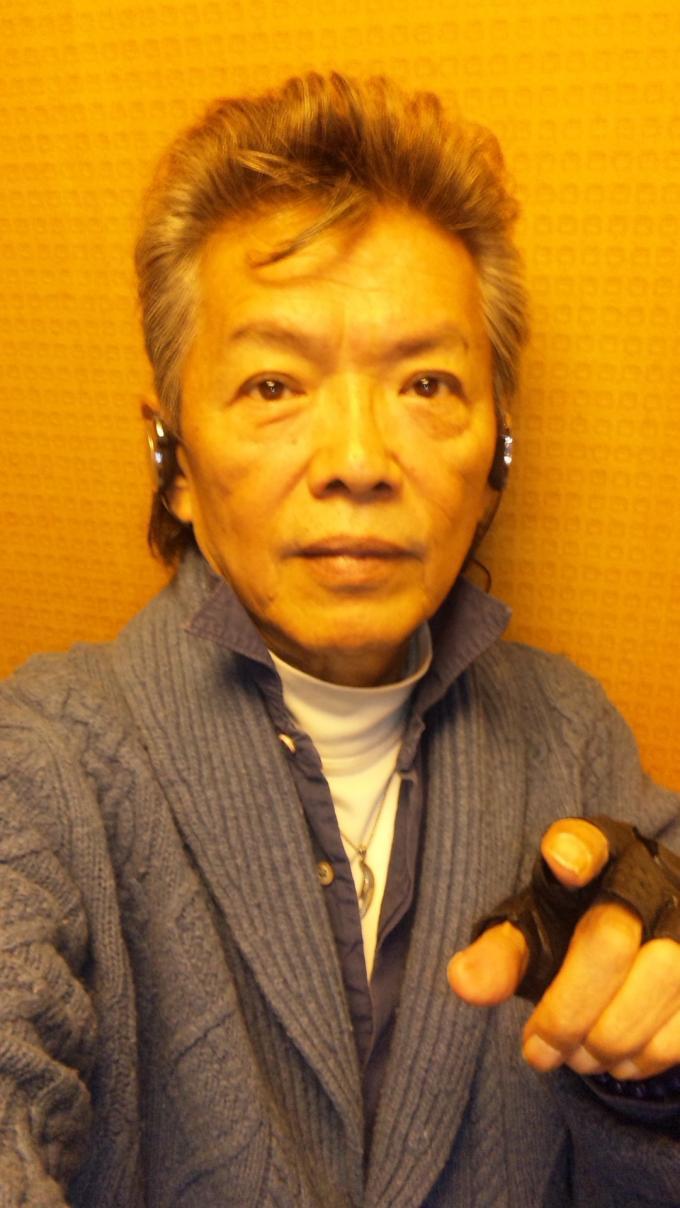 Ken narita_20130117