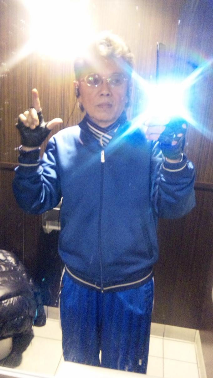 KEN'NNY_20130118