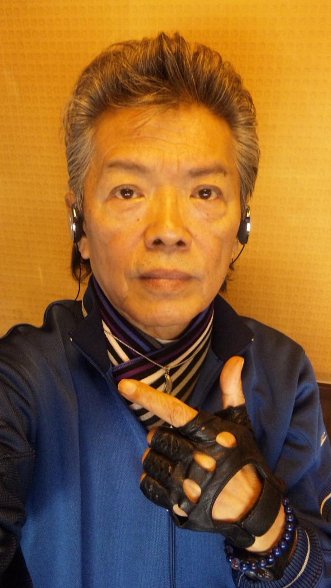 Ken narita_20130118
