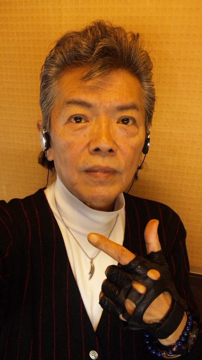Ken narita_20130119