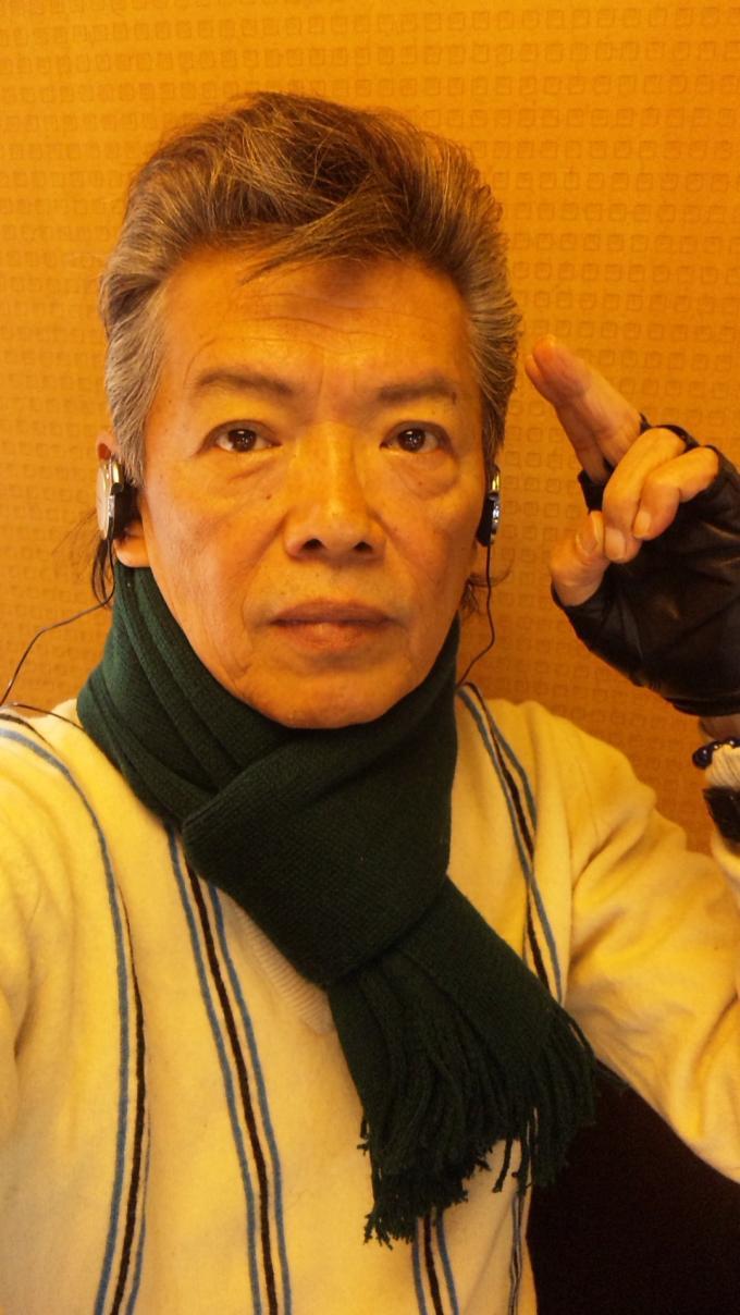 Ken narita_20130120