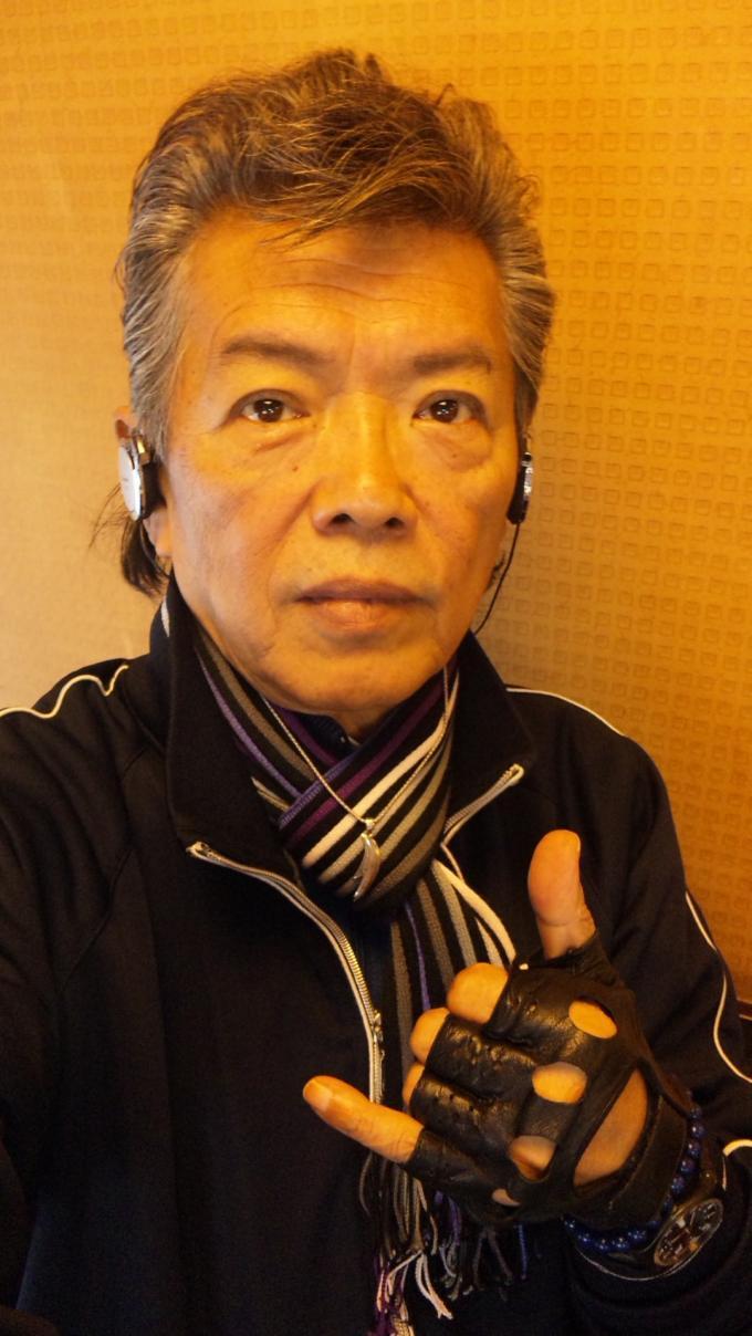 Ken narita_20130121