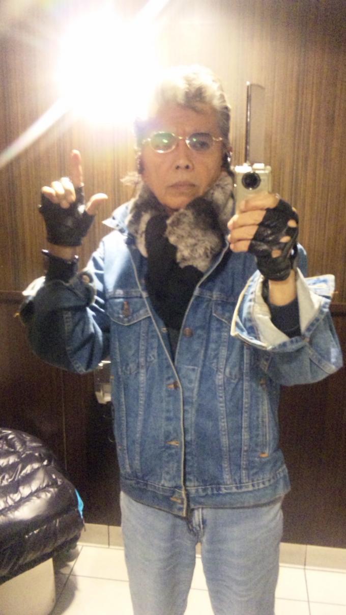 KEN'NNY_20130122