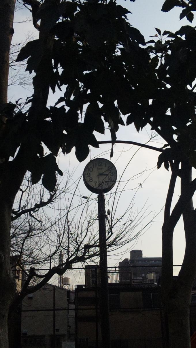 15:10_20130122