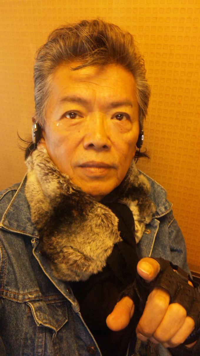 Ken narita_20130122