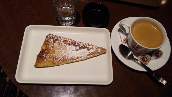 ST. MARC CAFE_20130124