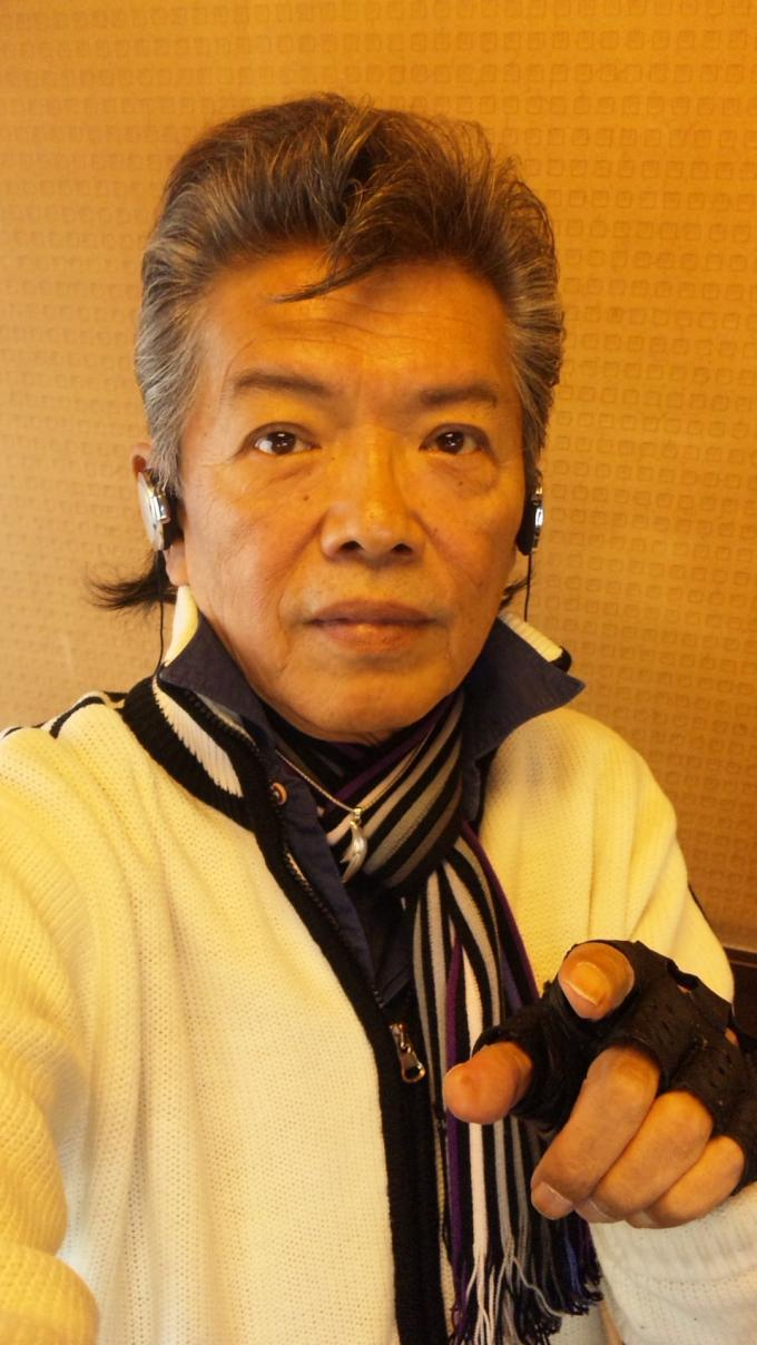 Ken narita_20130124