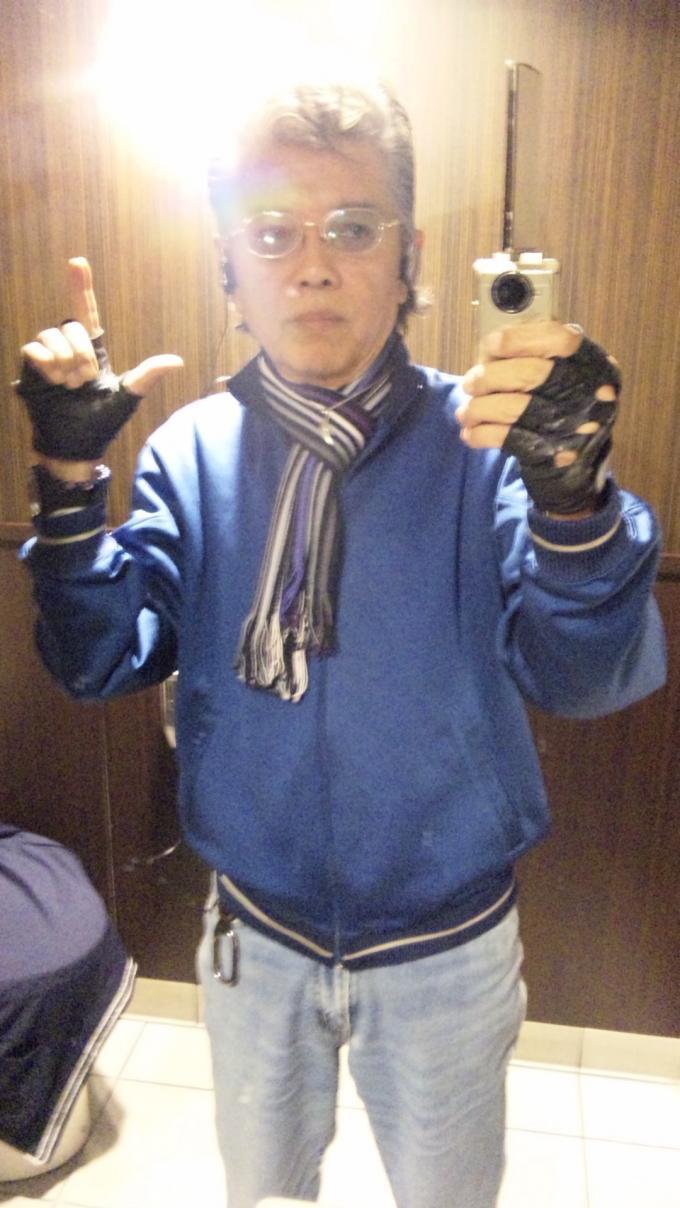 KEN'NNY_20130126