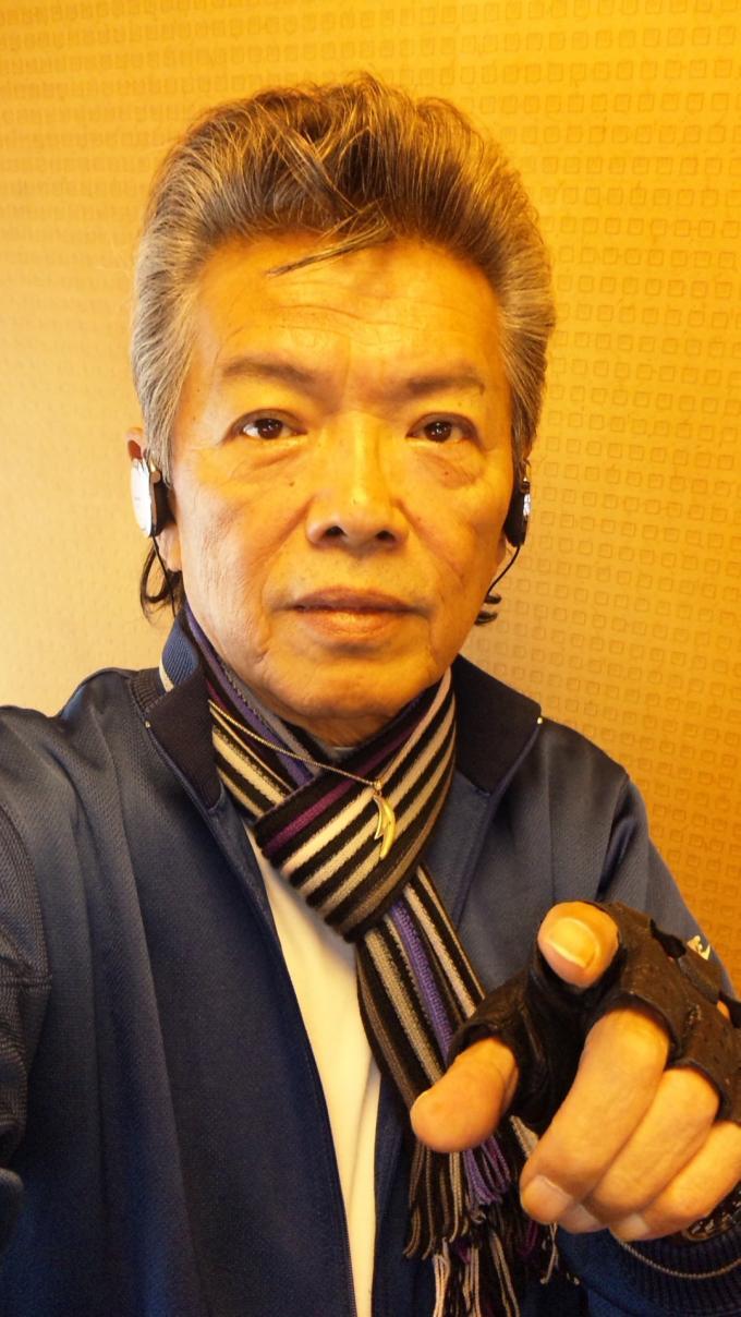 Ken narita_20130126