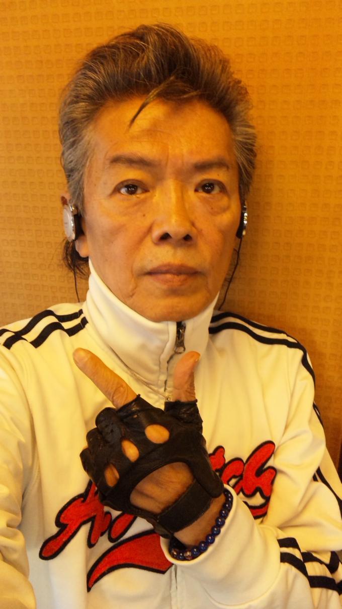 Ken narita_20130128
