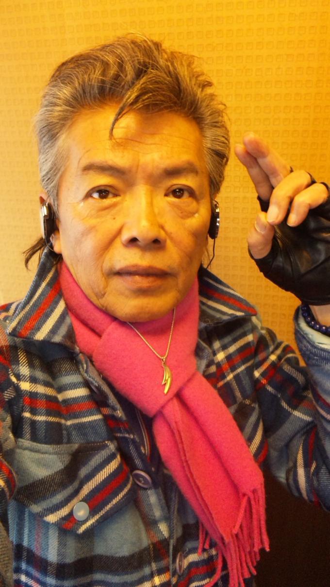 Ken narita_20130218