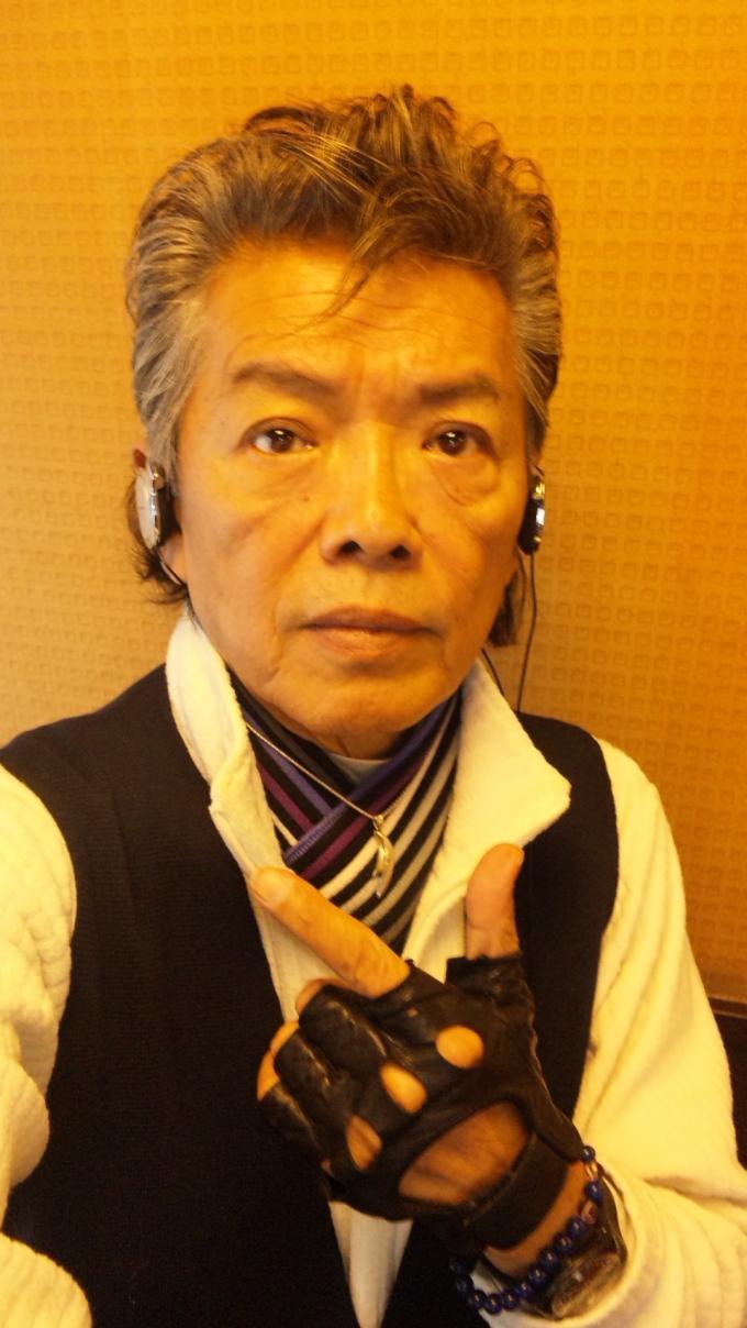Ken narita_20130219