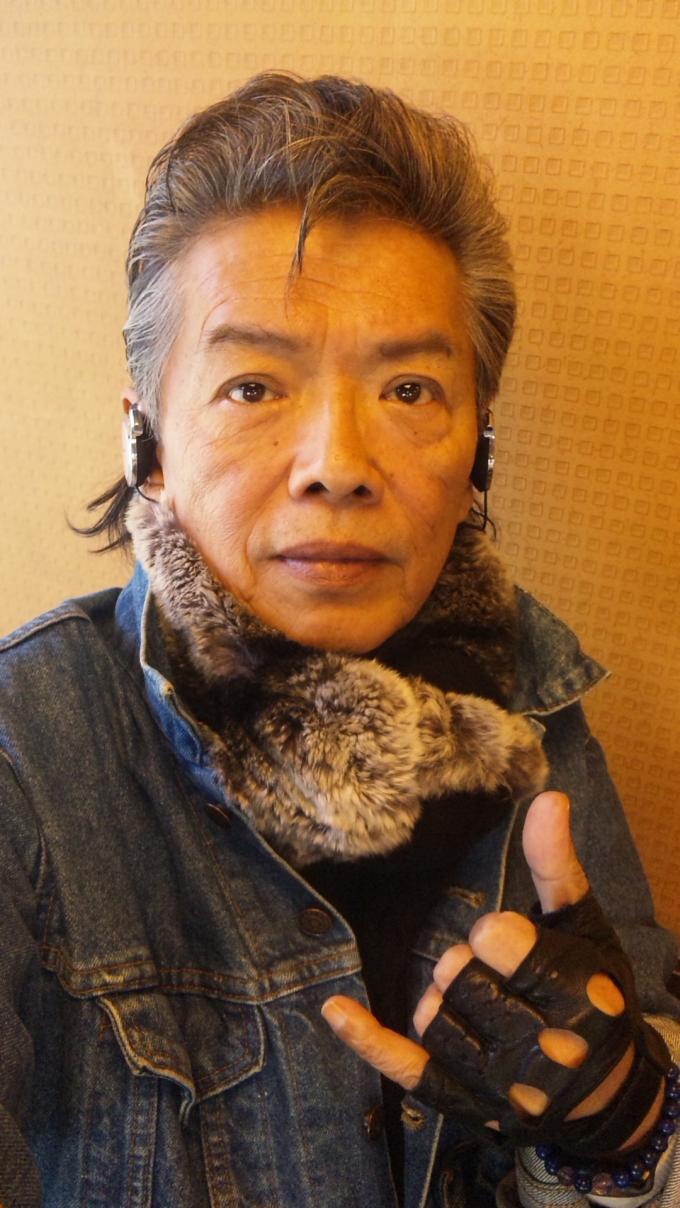 Ken narita_20130217