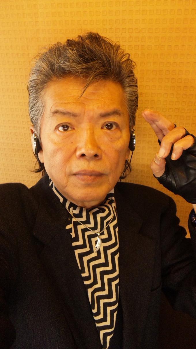 Ken narita_20130220