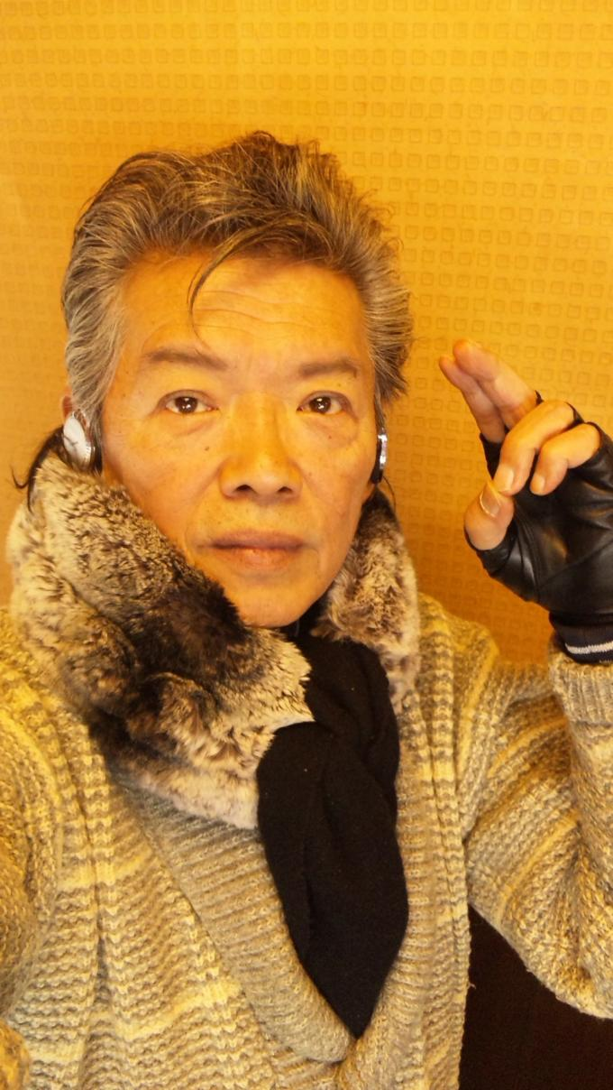 Ken narita_20130226